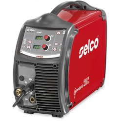 Genesis 2700 SMC Smart...